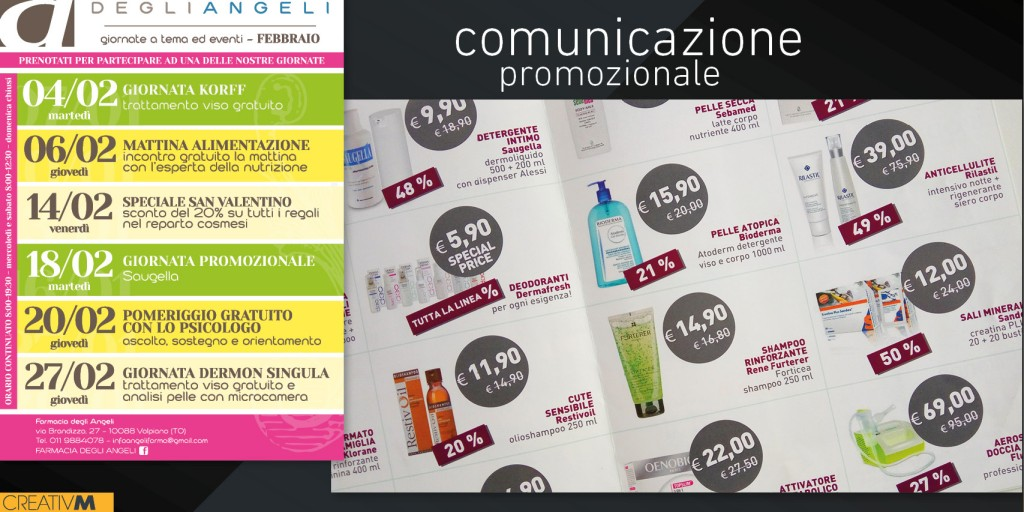 creativ-m-comunicazione-in-farmacia-mobil-m-calendario-trade