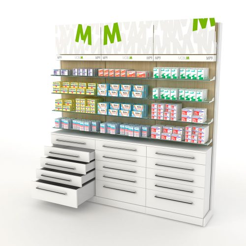 mobile-retrobanco-farmacia