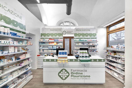 category farmacia ordine mauriziano (1)